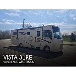 2016 Winnebago Vista for sale 300302965