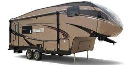 2016 Winnebago Voyage 25RKS specifications