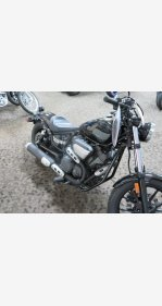 2016 Yamaha Bolt for sale 200447402