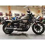 2016 Yamaha Bolt for sale 200813848