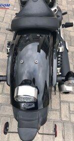 2016 Yamaha Bolt for sale 200947140