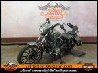 2016 Yamaha Bolt for sale 201106459