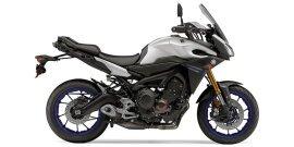 2016 Yamaha FJ-09 09 specifications