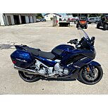 2016 Yamaha FJR1300 for sale 201162534