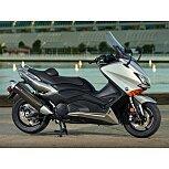 2016 Yamaha TMax for sale 201026340