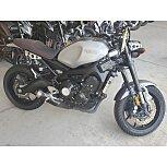 2016 Yamaha XSR900 for sale 201185764