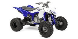 2016 Yamaha YFZ450R 450R specifications