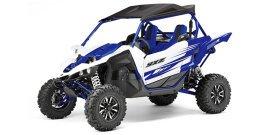2016 Yamaha YXZ1000R 1000R specifications