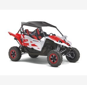 2016 Yamaha YXZ1000R for sale 200461454