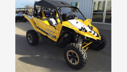 2016 Yamaha YXZ1000R for sale 200548080