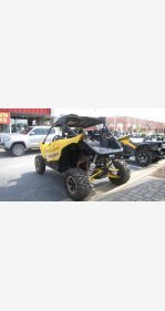 2016 Yamaha YXZ1000R for sale 200606857