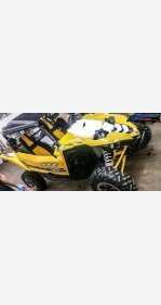 2016 Yamaha YXZ1000R for sale 200691932