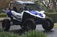 2016 Yamaha YXZ1000R for sale 200695250