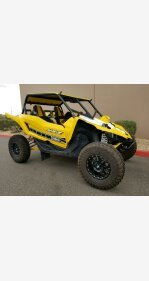 2016 Yamaha YXZ1000R for sale 200696771