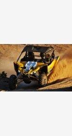 2016 Yamaha YXZ1000R for sale 200724642