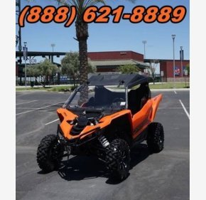 2016 Yamaha YXZ1000R for sale 200769739