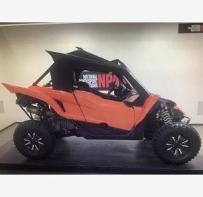 2016 Yamaha YXZ1000R for sale 200777832