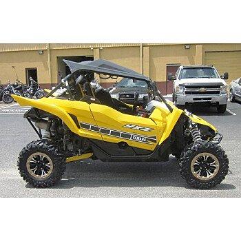 2016 Yamaha YXZ1000R for sale 200784998