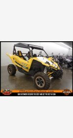 2016 Yamaha YXZ1000R for sale 200789853