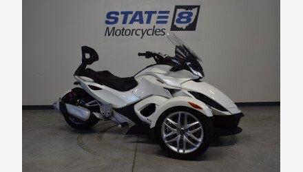 2016 Yamaha YXZ1000R for sale 200803370