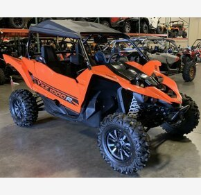 2016 Yamaha YXZ1000R for sale 200809193