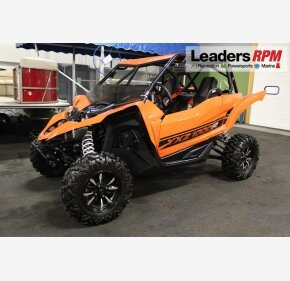 2016 Yamaha YXZ1000R for sale 200810470