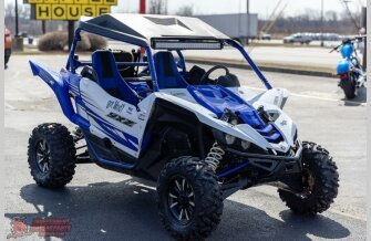 2016 Yamaha YXZ1000R for sale 200813073