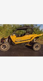 2016 Yamaha YXZ1000R for sale 200813926