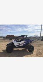 2016 Yamaha YXZ1000R for sale 200837630