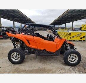 2016 Yamaha YXZ1000R for sale 200839371