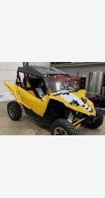 2016 Yamaha YXZ1000R for sale 200924288