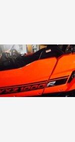 2016 Yamaha YXZ1000R for sale 200926097