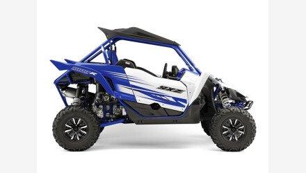 2016 Yamaha YXZ1000R for sale 201070882