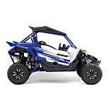 2016 Yamaha YXZ1000R for sale 201088431
