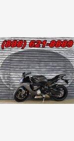 2016 Yamaha YZF-R1 S for sale 200639216