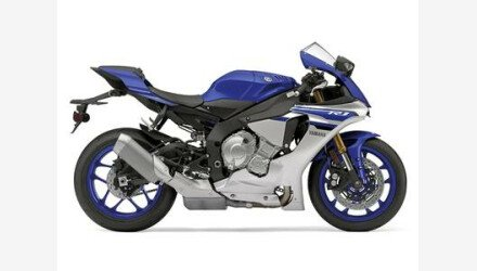 2016 Yamaha YZF-R1 S for sale 200661844