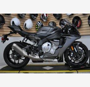 2016 Yamaha YZF-R1 S for sale 200767232