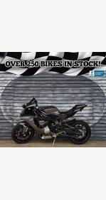 2016 Yamaha YZF-R1 for sale 200983555