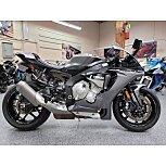 2016 Yamaha YZF-R1 S for sale 201017660