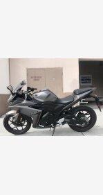 2016 Yamaha YZF-R3 for sale 200713837