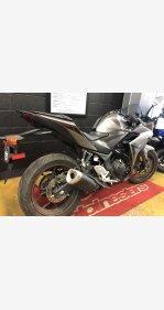 2016 Yamaha YZF-R3 for sale 200759567