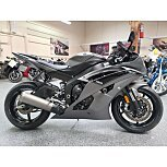 2016 Yamaha YZF-R6 for sale 200963616