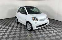 2016 smart fortwo Coupe for sale 101280598