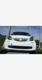 2016 smart fortwo for sale 101457917