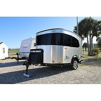 2017 Airstream Basecamp for sale 300275135
