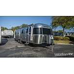 2017 Airstream Classic for sale 300229151