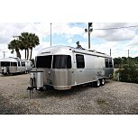 2017 Airstream Flying Cloud for sale 300256593