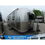 2017 Airstream Other Airstream Models for sale 300258774