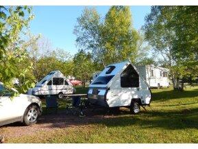 Aliner Scout RVs for Sale - RVs on Autotrader