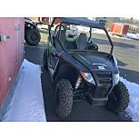 2017 Arctic Cat Wildcat 700 for sale 201037233